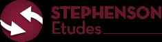 STEPHENSON ETUDES