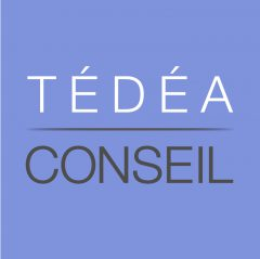 cropped-logo_tedea_rvb_nouveau1.jpg